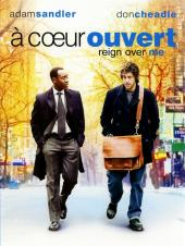 À cœur ouvert / Reign.Over.Me.Aka.Empty.City.2007.720p.BluRay.H264.AAC-RARBG