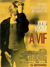 À vif / The.Brave.One.2007.1080p.BluRay.x264.DTS-FGT