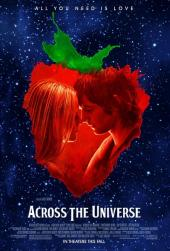 Across the Universe / Across.The.Universe.720p.Bluray.x264-SEPTiC