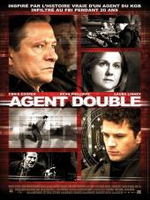 Agent double / Breach.2007.DvDrip.Eng-aXXo