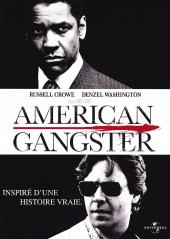 American Gangster / American.Gangster.2007.UNRATED.720p.BluRay.x264-SiNNERS