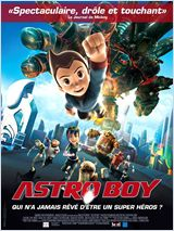 Astro Boy / Astro.Boy.2009.480p.BRRip.XviD.AC3-Rx