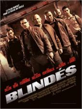 Blindés / Armored.2009.1080p.BluRay.x264-METiS