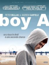 Boy.A.2007.720p.BluRay.x264-SUNSPOT