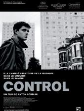 Control / Control.LiMiTED.DVDRip.XviD-DoNE