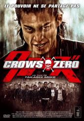 Crows.Zero.2007.1080p.BluRay.x264-aBD