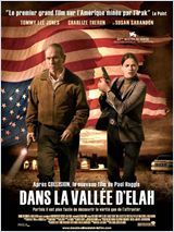 Dans la vallée d'Elah / In.The.Valley.Of.Elah.DVDRip.XviD-NeDiVx