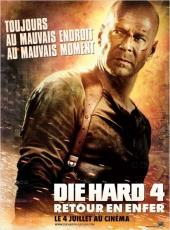 Die Hard 4 : Retour en enfer / Live.Free.or.Die.Hard.2007.REAL.PROPER.720p.x264-DEFiNiTE