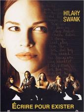 Écrire pour exister / Freedom.Writers.2007.DVDRip.XviD-ALLiANCE