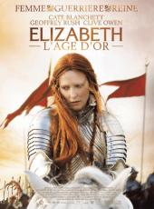 Elizabeth.The.Golden.Age.DVDRip.XviD-DiAMOND