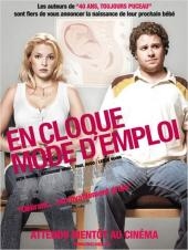 En cloque : Mode d'emploi / Knocked.Up.720p.HDDVD.x264-SEPTiC