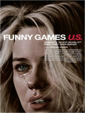 Funny Games U.S. / Funny.Games.2007.1080p.BluRay.x264-YTS