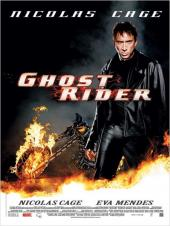 Ghost Rider / Ghost.Rider.2007.720p.BluRay-YIFY
