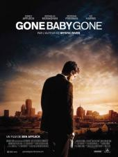 Gone Baby Gone / Gone.Baby.Gone.2007.720p.BluRay.x264-SiNNERS