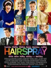 Hairspray / Hairspray.2007.1080p.BluRay.x264-SUNSPOT