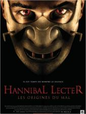 Hannibal Lecter : Les Origines du mal / Hannibal.Rising.UNRATED.2007.720p.BluRay.x264.DTS-WiKi