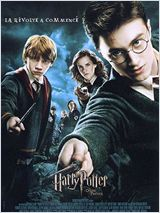 Harry Potter et l'Ordre du Phénix / Harry.Potter.and.the.Order.of.the.Phoenix.2007.720p.BluRay.DTS.x264-ESiR
