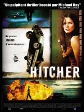 Hitcher / The Hitcher