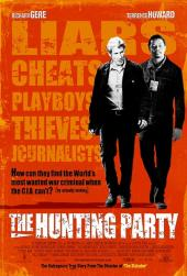 Hunting Party / The.Hunting.Party.2007.720p.BluRay.DTS.x264-ESiR