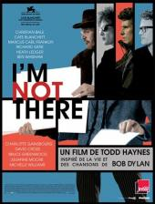 I'm Not There / Im.Not.There.2007.LIMITED.DVDRip.XviD-DMT