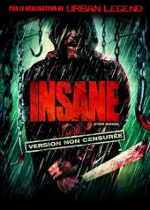 Insane / Storm.Warning.UNRATED.2007.720p.BluRay.DTS.x264-RARBG