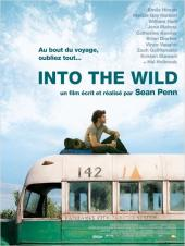 Into the Wild / Into.The.Wild.2007.720p.BrRip.x264-YIFY