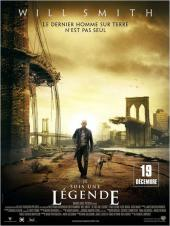 Je suis une légende / I.Am.Legend.2007.Alternate.Ending.BluRay.1080p.DTS.dxva-LoNeWolf