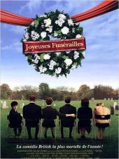 Joyeuses Funérailles / Death.At.A.Funeral.2007.DvDrip.AC3-aXXo