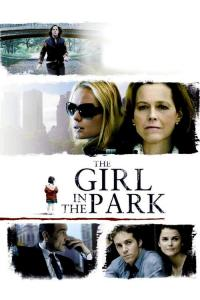 La Fille dans le parc / The Girl in the Park