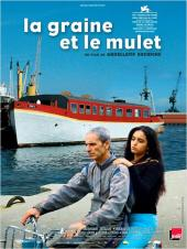 La Graine et le Mulet / The.Secret.of.the.Grain.2007.720p.Bluray.X264-DIMENSION