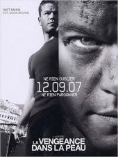 La Vengeance dans la peau / The.Bourne.Ultimatum.2007.720p.BrRip.x264-YIFY
