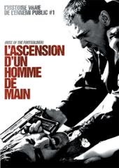 L'Ascension d'un homme de main / Rise.Of.The.Footsoldier.2007.720p.Bluray.x264-hV