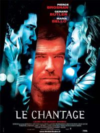 Le Chantage / Butterfly.on.a.Wheel.2007.LIMITED.720p.Bluray.x264-REVEiLLE