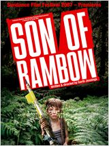 Son.of.Rambow.720p.BluRay.x264-iNFAMOUS