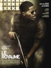 Le Royaume / The.Kingdom.2007.MULTi.1080p.BluRay.x264.DTS-FiDELiO