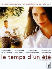 Le Temps d'un été / Evening.2007.1080p.BluRay.H264.AAC-RARBG