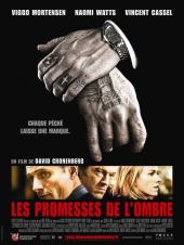 Les Promesses de l'ombre / Eastern.Promises.DVDRip.XviD-DiAMOND