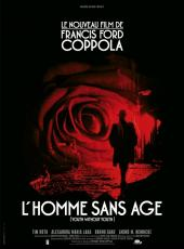 L'Homme sans âge / Youth.Without.Youth.2007.DvDRip.Eng-FxM