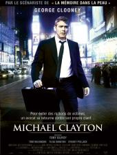 Michael Clayton / Michael.Clayton.720p.Bluray.x264-SEPTiC