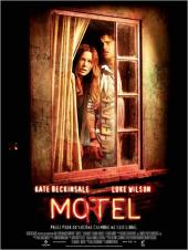 Motel / Vacancy.2007.720p.BluRay.x264-YIFY