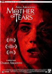 Mother of Tears : La Troisième Mère / Mother.Of.Tears.The.Third.Mother.UNCUT.2007.1080p.BluRay.x264-LiViDiTY