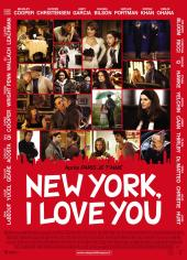 New York, I Love You / New.York.I.Love.You.2009.LIMITED.720p.BluRay.x264-AMIABLE