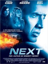 Next / Next.2007.BluRay.1080p.DTS.dxva-EuReKA