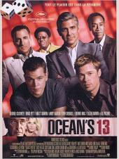Ocean's 13 / Oceans.Thirteen.2007.720p.BrRip.x264-YIFY