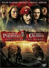 Pirates des Caraïbes : Jusqu'au bout du monde / Pirates.Of.The.Caribbean.At.Worlds.End.2007.720p.BluRay.x264-YIFY