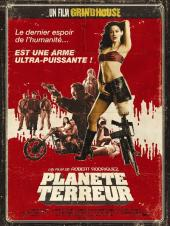 Planète Terreur / Planet.Terror.2007.720p.BluRay.x264-SEPTiC