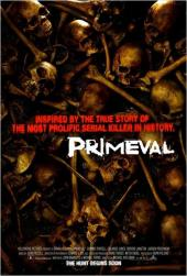 Primeval.DVDRip.XviD-DiAMOND