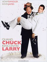 I.Now.Pronounce.You.Chuck.and.Larry.2007.PROPER.1080p.BluRay.x264-aAF