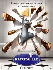 Ratatouille / Ratatouille.2007.PROPER.720p.BluRay.x264-SEPTiC