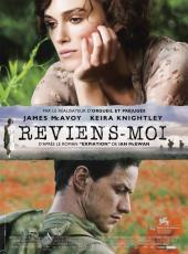 Reviens-moi / Atonement.2007.m720p.BluRay.x264-BiRD